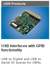 usb to digital interface